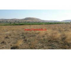 11 acre agri land for sale at Sangli - Maharashtra