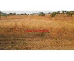 2 acre Agricultural land sale at Shahuwadi - Kolhapur