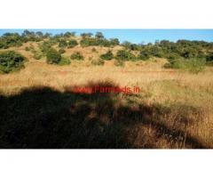 15 Acres Farm land for sale at Shahuwadi - Kolhapur