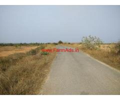 12.20 Acres Mango Farm for sale at Lakkireddipalli - Kadapa