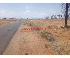 340 acres agricultural land for sale at Parapadi near Tirunelveli