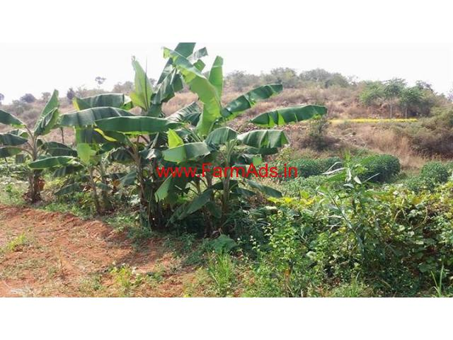 5 20 Acres Farm land for sale at Dharmapuri - TN Dharmapuri - FarmAds in