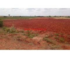 2 Acres Agriculture Land for sale near Thally