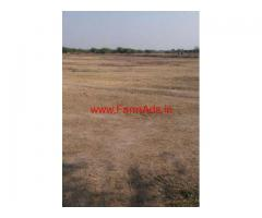 1.5 Acre Farm Land for sale at Madigan Mandal, Rangareddy