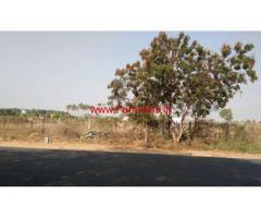 2 acre agricultural land sale near Palladam