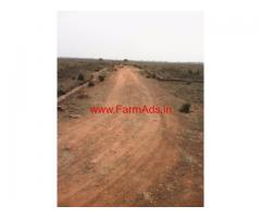 1 acer land for sale sundarpada to jatani road