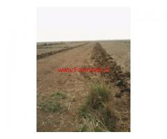 1 acer land for sale sundarpada to jatani road