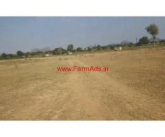11.5 Acres Land for sale near Madanapalle