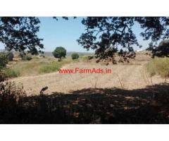 4 Acre Agriculture land for sale near Maralvadi, Kanakapura