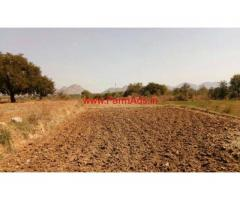 60 acre agriculture land for sale in Tanakallu Mandal - Anantapur