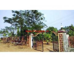 2 bhk Farm house for sale in Karjat - Raigad