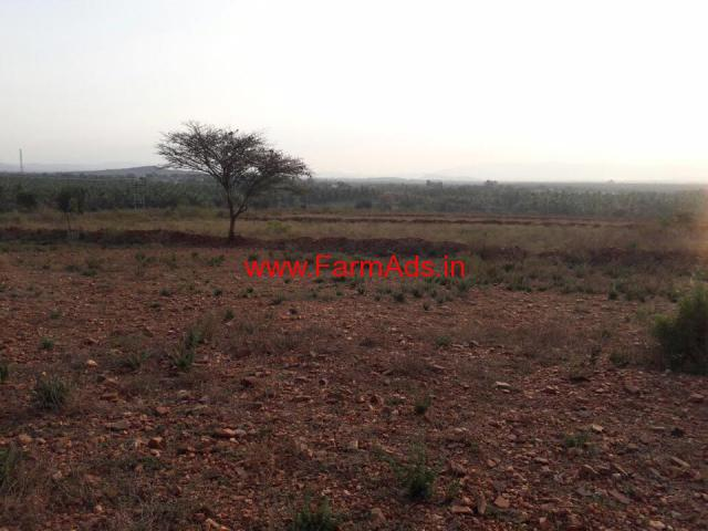 30 acre agriculture land for sale in chikkamagaluru, Sakraypatna