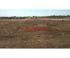 5.31 Acres Farm land for sale at Yethbarpally, Moinabad.