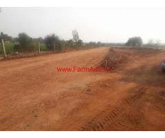 5 acre farm land for sale in shamshabad